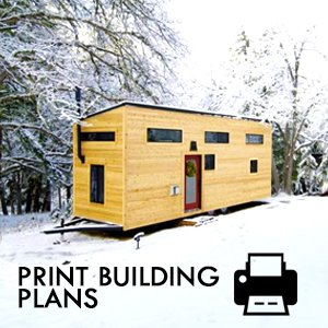 print-tiny-house-building-plans