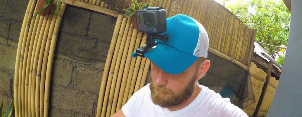 aftermarket gopro accessories 2019