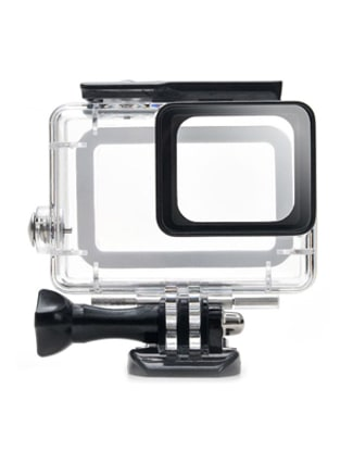 Best GoPro Hero Accessory
