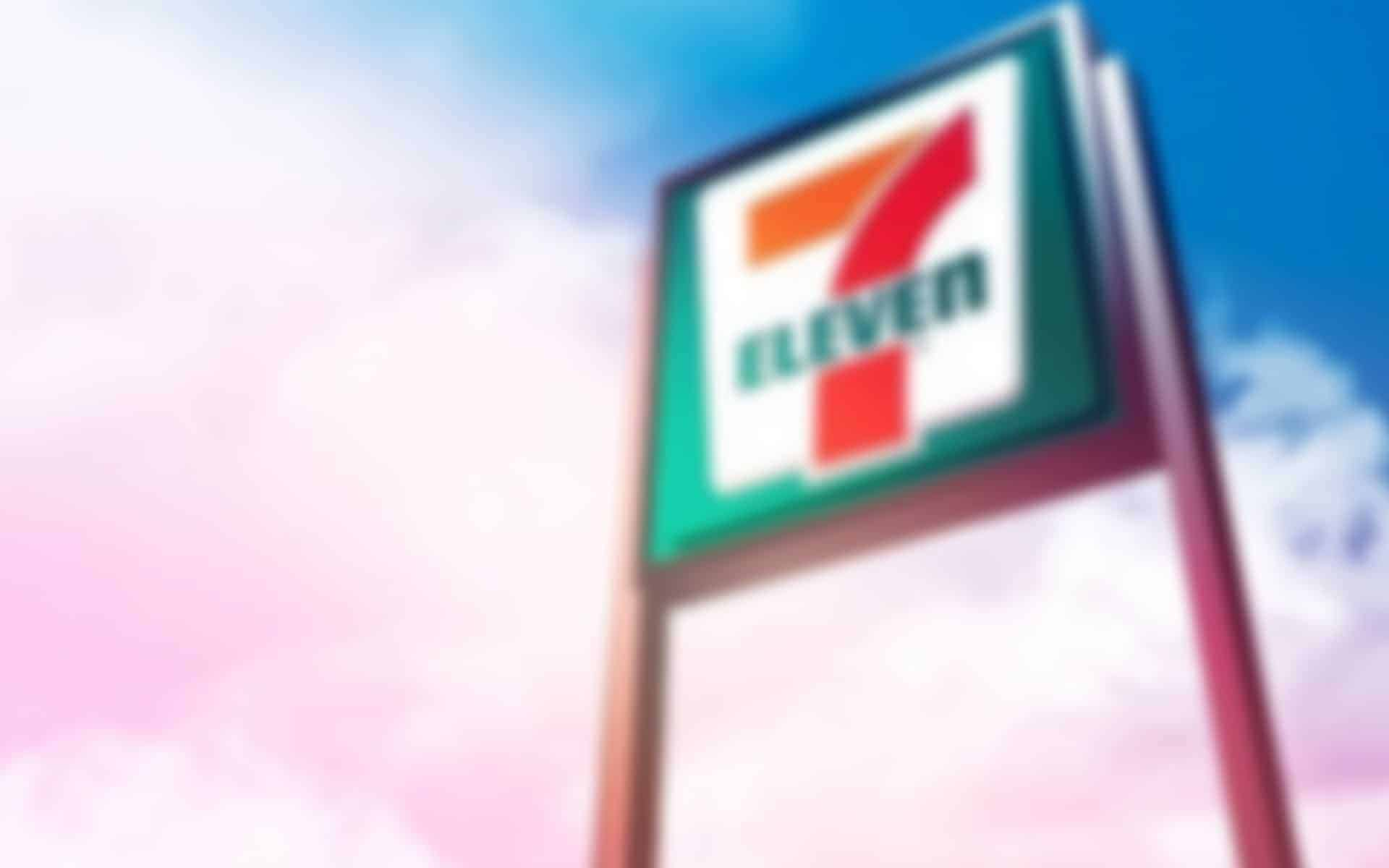 Chiang Mai 7-Eleven is a Digital Nomad's Best Friend