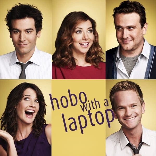 How-with-a-Laptop-HIMYM