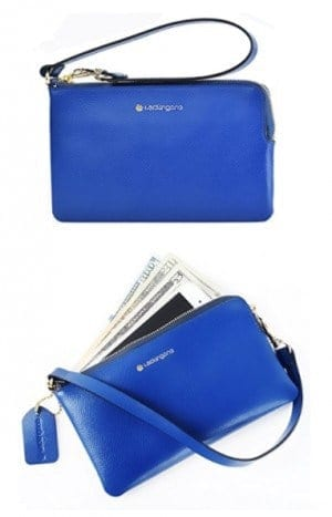 rfid wallet female travel packing list southeast asia
