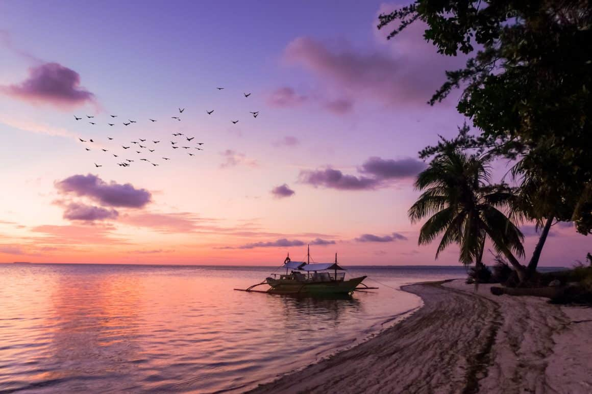 Nomad Philippines: Why it's a Great Digital Nomad Destination in