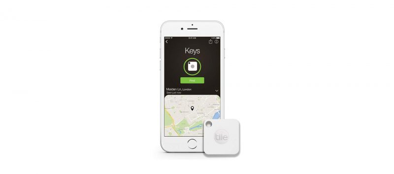 Tile-Mate-Review-Location-Tracker
