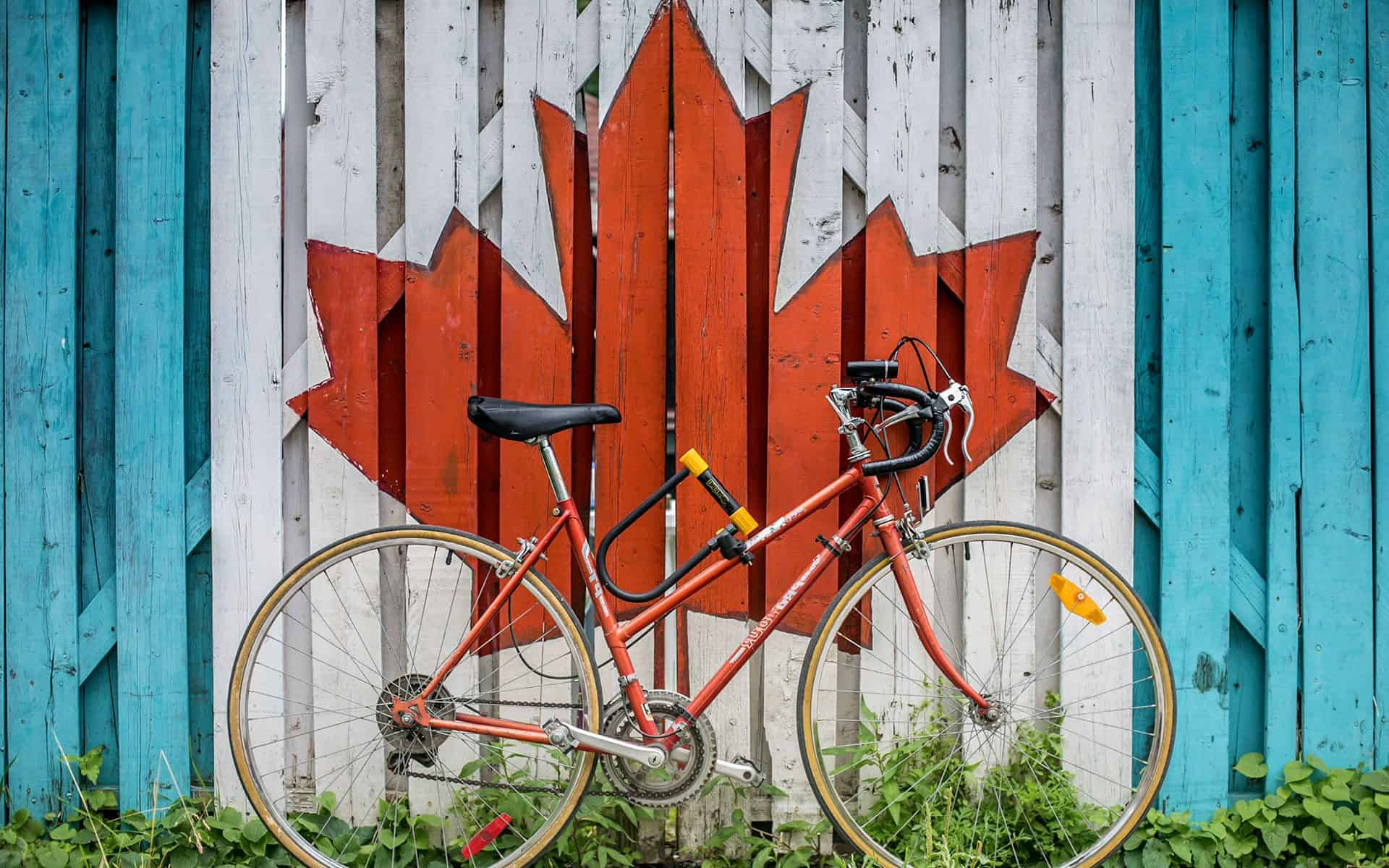 eae109f8b8b Canada Summer Road Trip  Montreal and Greater Toronto Edition   Hobo ...