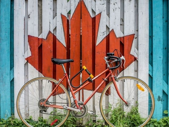 What to do in Canada