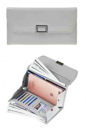 solo female travel southeast asia rfid wallet