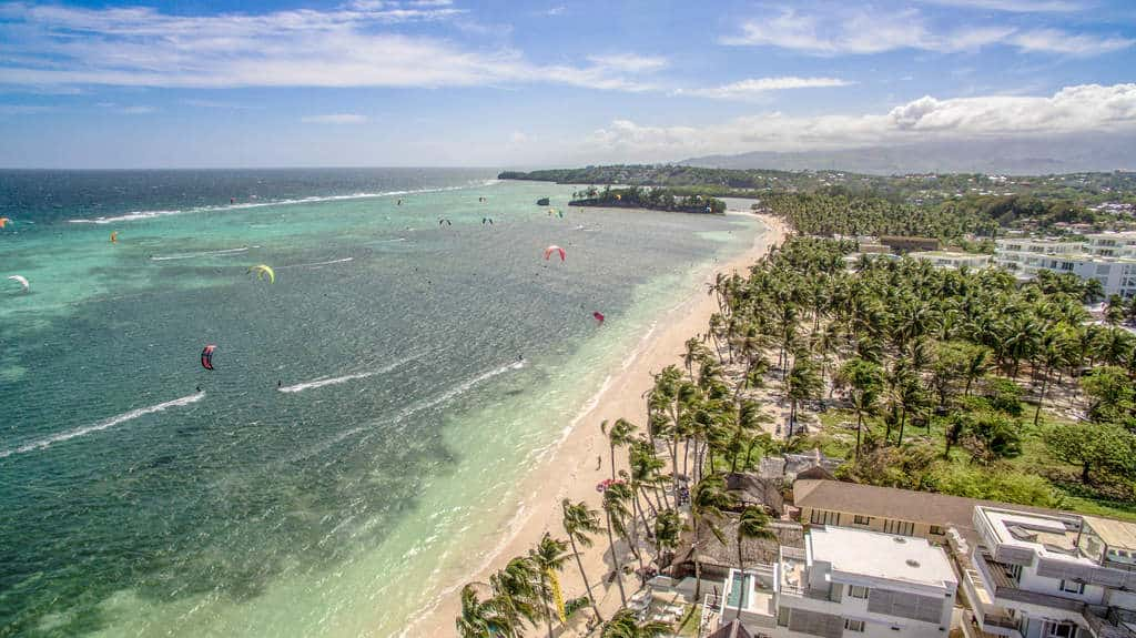 boracay best beach philippines